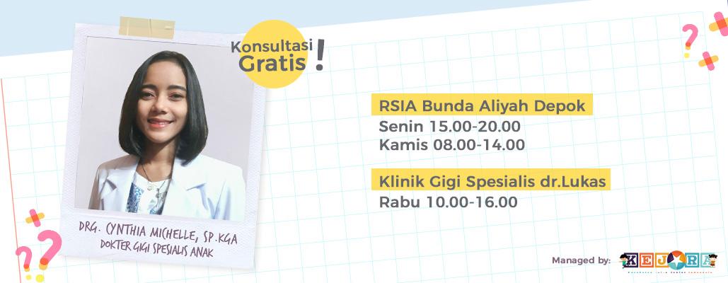 0_1541640017209_Gigi Anak (1).jpg